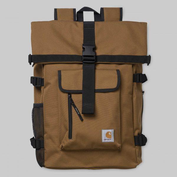 philis-backpack-hamilton-brown-64651195