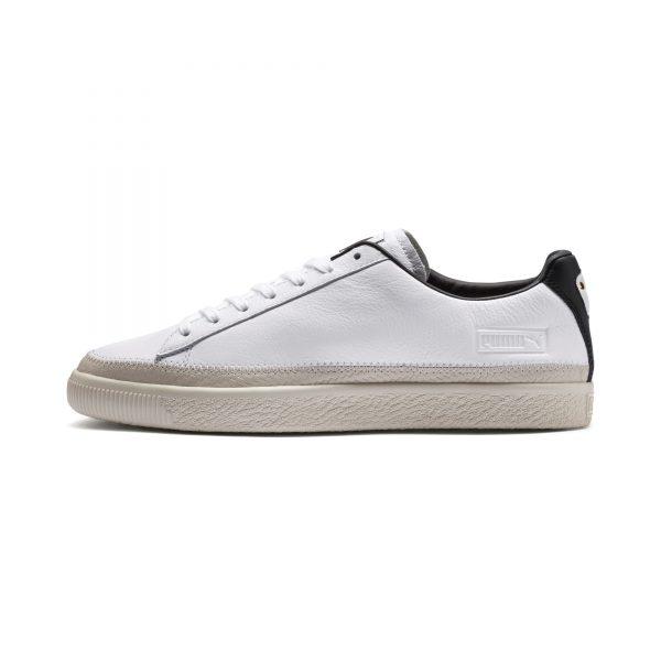 puma-basket-trim-puma-white-whisper-white-black-scarpe-sixstreet-shop-bolzano-roma-milano-napoli-firenze-venezia-torino-bologna