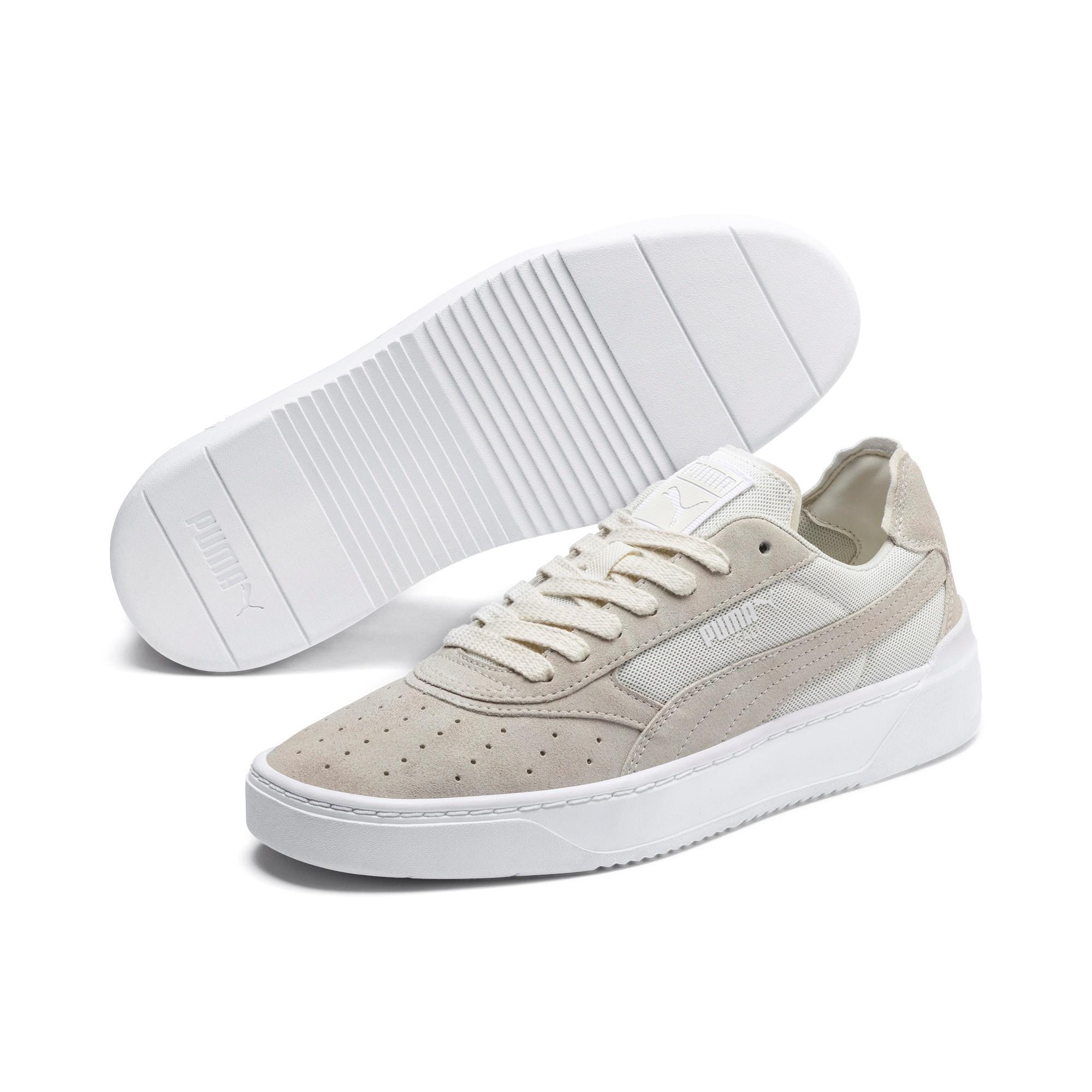2cali scarpe puma