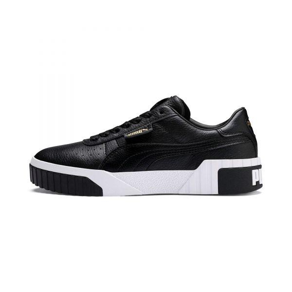 puma-cali-puma-black-puma-white-scarpe-sixstreet-shop-bolzano