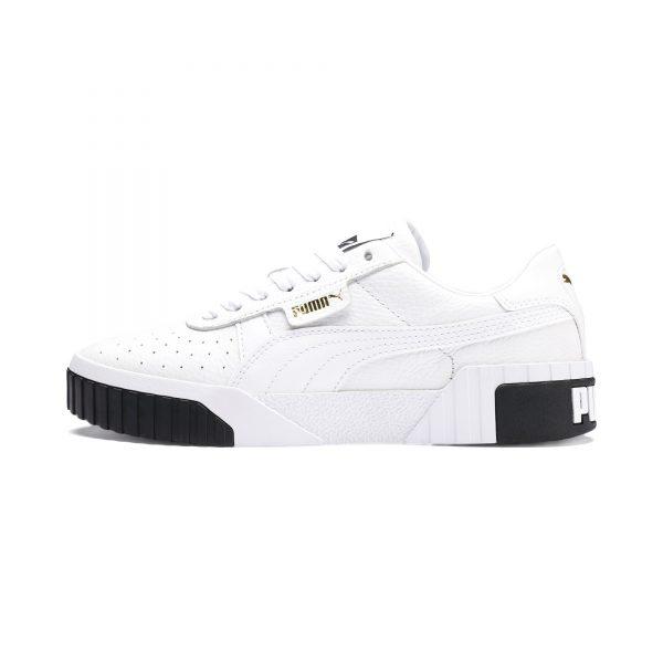 puma-cali-puma-white-puma-black-scarpe-sixstreet-shop-bolzano
