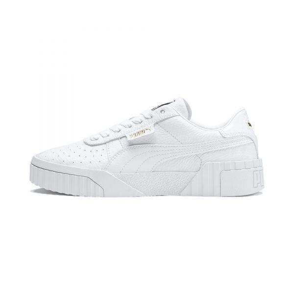 puma-cali-puma-white-puma-white-scarpe-sixstreet-shop-bolzano