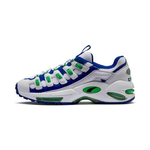 puma-cell-endura-patent-98-puma-white-andean-toucan-scarpe-sixstreet-shop-bolzano