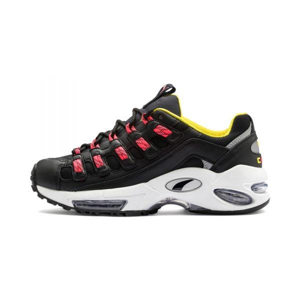 puma-cell-endura-rebound-puma-black-pink-alert-scarpe-sixstreet-shop-bolzano-roma-milano-firenze-napoli-torino-bolgona-venezia