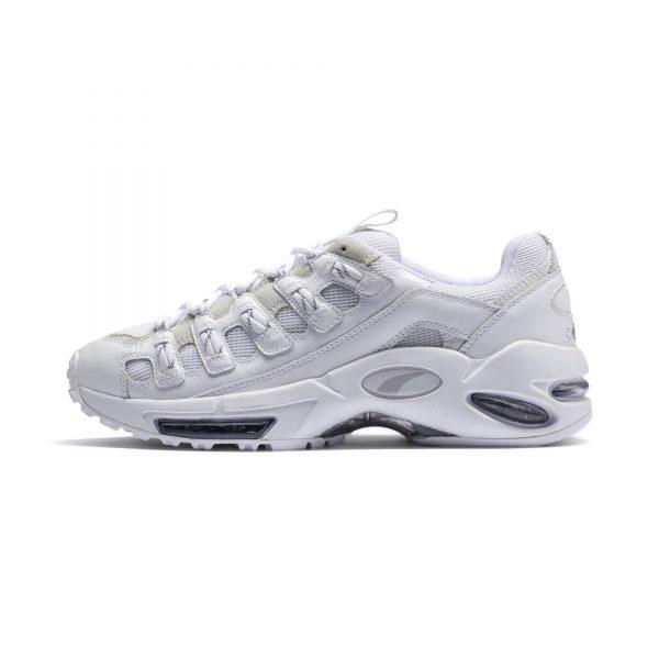 puma-cell-endura-reflective-puma-white-puma-white-scarpe-sixstreet-shop-bolzano
