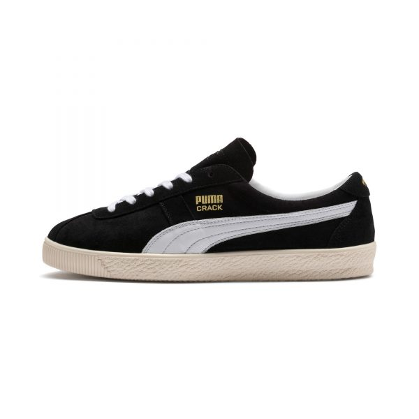 puma-crack-heritage-puma-black-puma-white-scarpe-sixstreet-shop-bolzano-roma-milano-napoli-firenze-bologna-venezia-torino