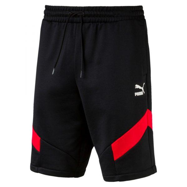 puma-iconic-mcs-shorts-10-puma-black-shorts-sixstreet-shop-bolzano-roma-milano-napoli-firenze-venezia-torino-bologna