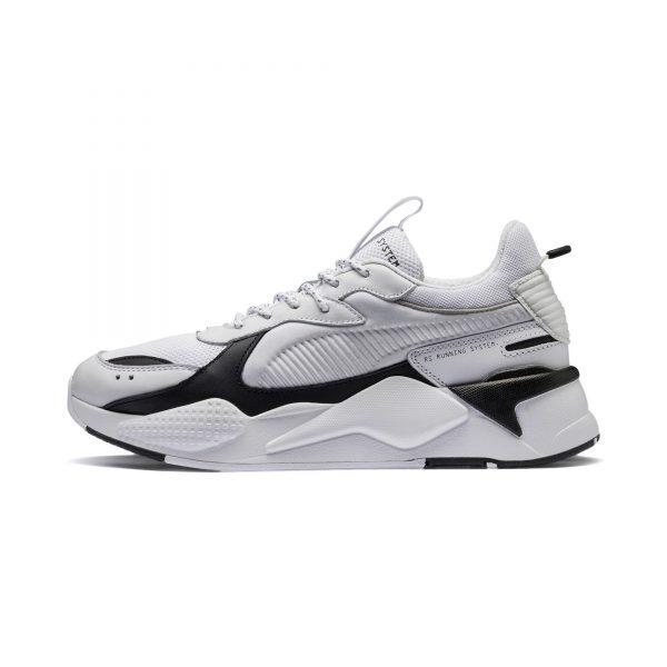 puma-rs-x-core-puma-white-puma-black-scarpe-sixstreet-shop-bolzano-roma-milano-napoli-firenze-bologna-venezia-torino