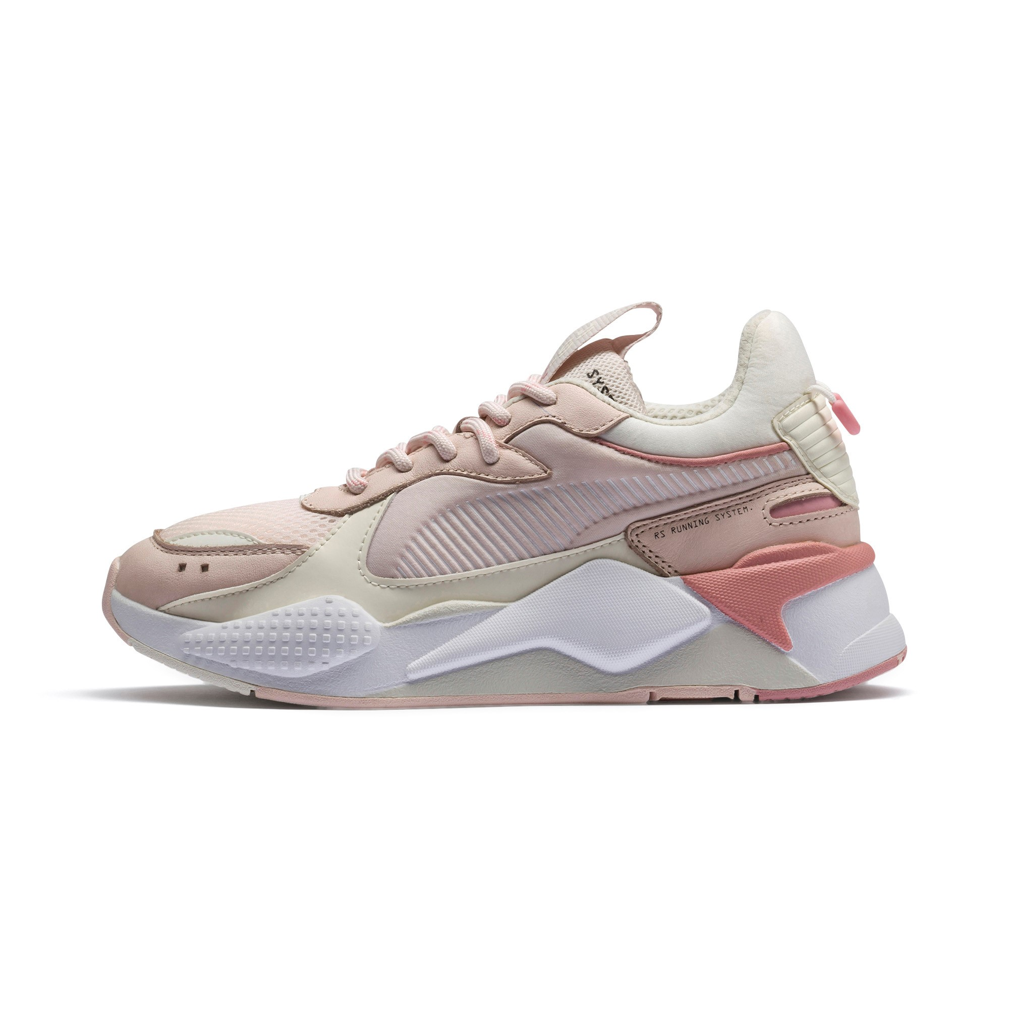 puma scarpe rs x donna