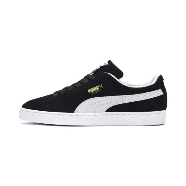 puma-suede-classic-black-white-scarpe-sixstreet-shop-bolzano-roma-milano-firenze-napoli-bologna-torino-verona-venezia