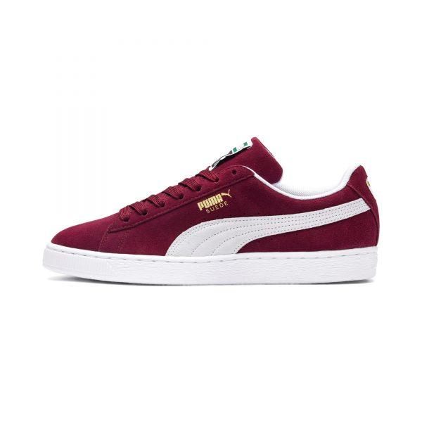 puma-suede-classic-cabernet-white-scarpe-sixstreet-shop-bolzano-milano-roma-napoli-firenze-bologna-torino-venezia
