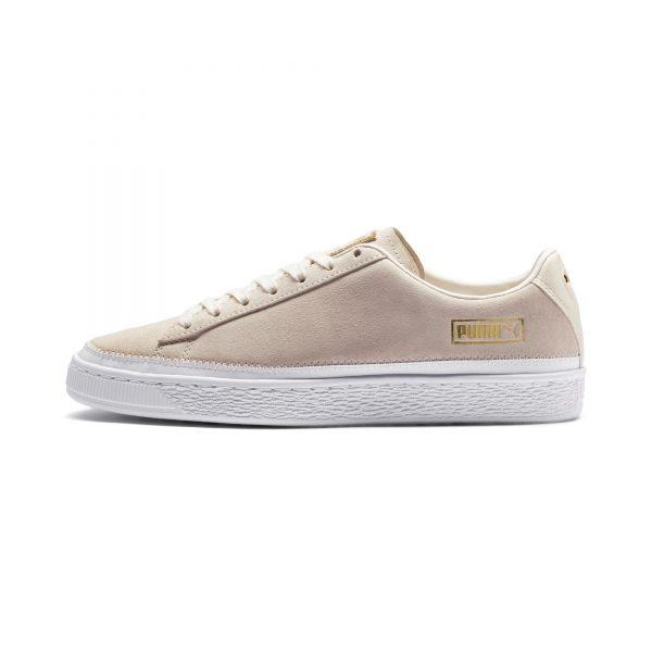 puma-suede-trim-whisper-white-white-gold-scarpe-sixstreet-shop-bolzano-roma-napoli-firenze-bologna-torino-venezia-milano