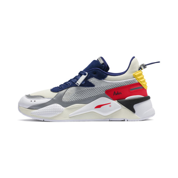 puma-x-ader-error-rs-x-whisper-white-blueprint-red-scarpe-sixstreet-shop-bolzano-milano-roma-napoli-bologna-torino-venezia