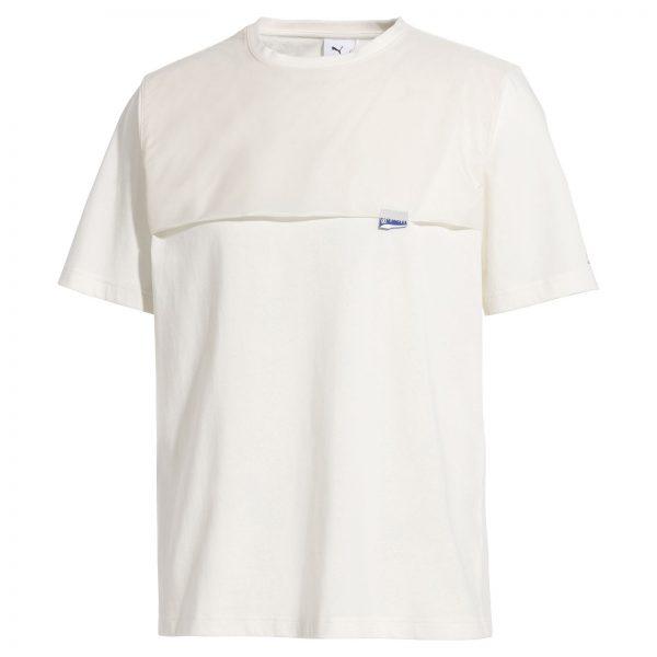 puma-x-ader-error-tee-puma-white-t-shirt-sixstreet-shop-bolzano-milano-roma-firenze-napoli-bologna-venezia-torino