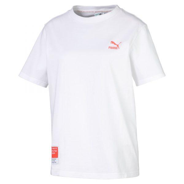 puma-x-pantone-tee-puma-white-t-shirt-sixstreet-shop-bolzano-roma-milano-firenze-napoli-bologna-torino-venezia