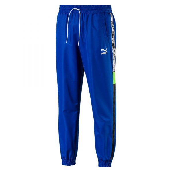 puma-xtg-woven-pants-surf-the-web-og-ftw-pantaloni-sixstreet-shop-bolzano