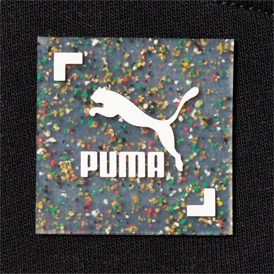 puma__pum-530257-60__detailview01.jpg789