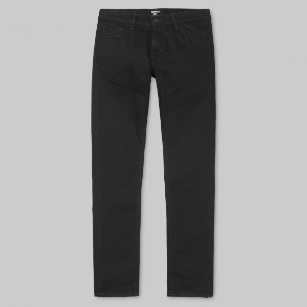 rebel-pant-black-rinsed-2423217