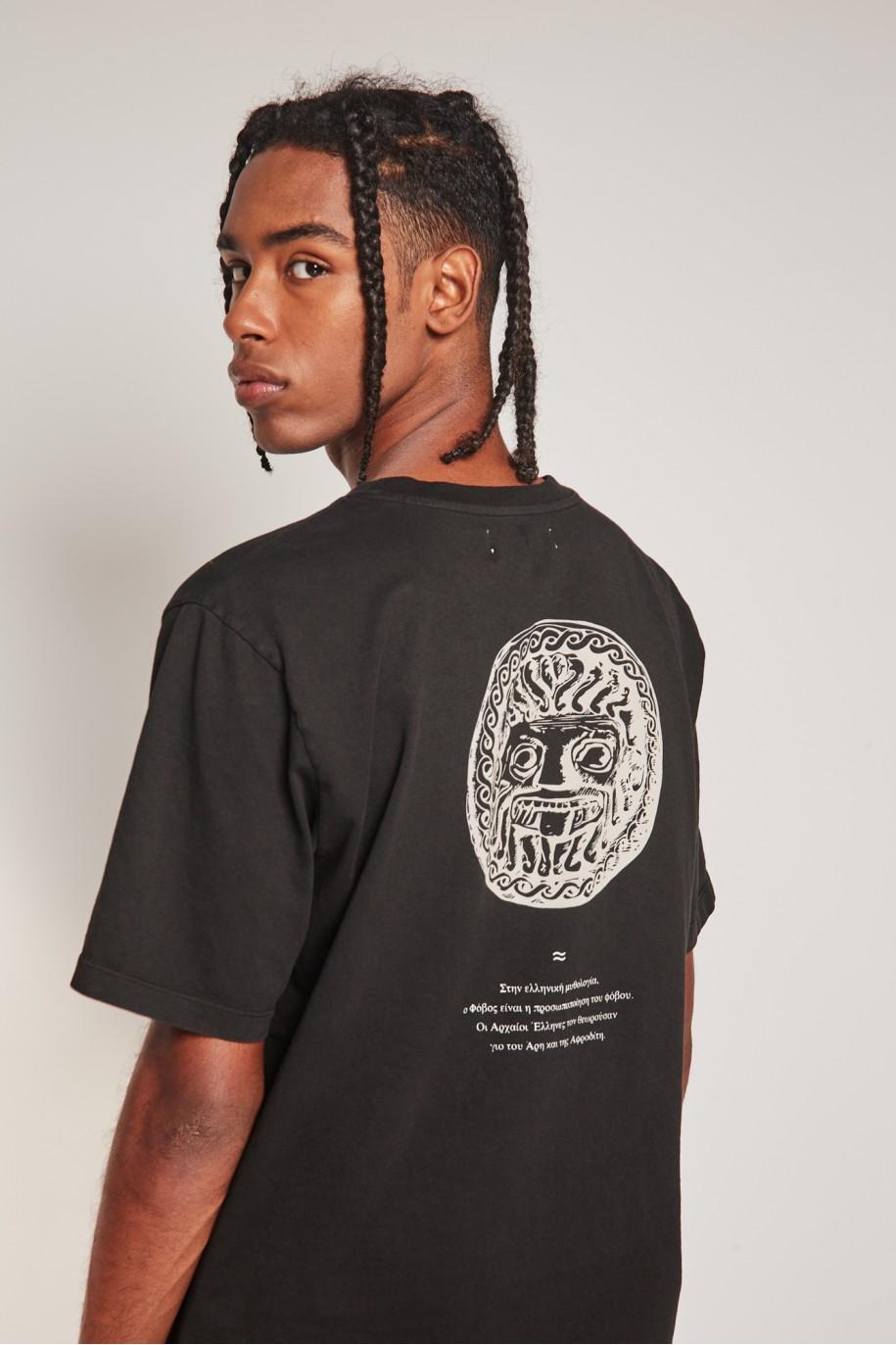 regulart-t-shirt-black.jpg6876