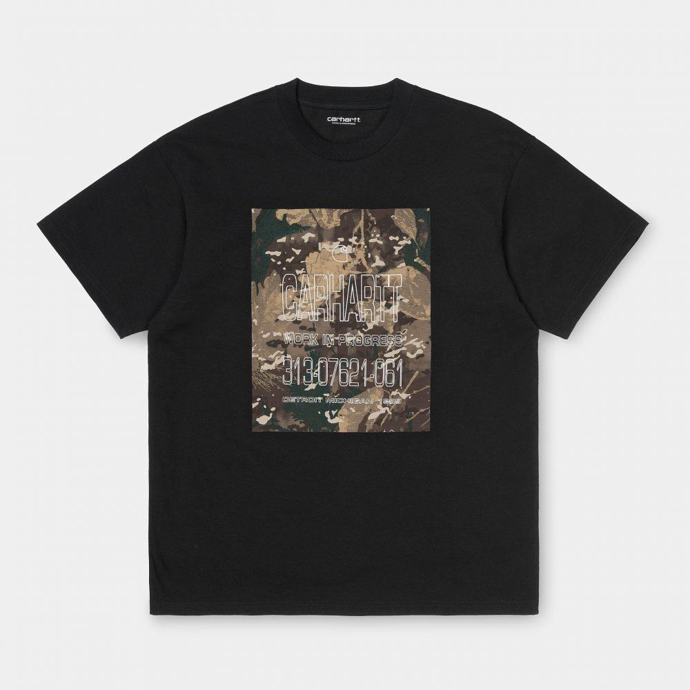 s-s-camo-mil-t-shirt-black-457