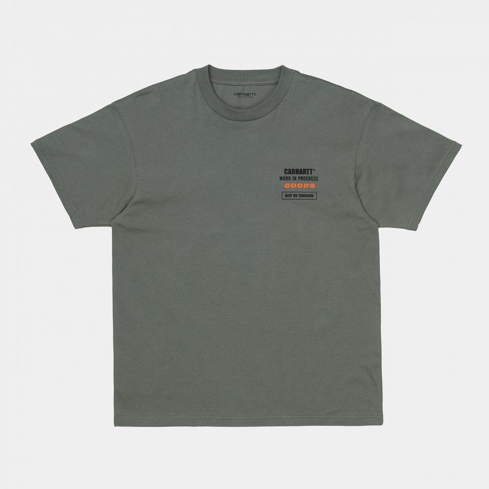 s-s-goods-t-shirt-thyme-344