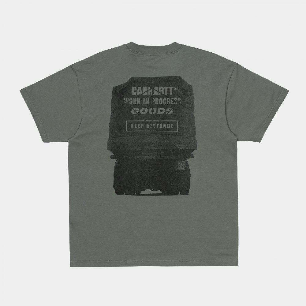 s-s-goods-t-shirt-thyme-344.jpg878907