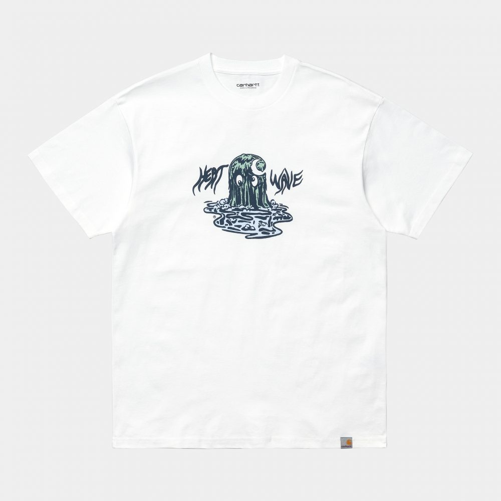 s-s-heat-wave-t-shirt-white-247