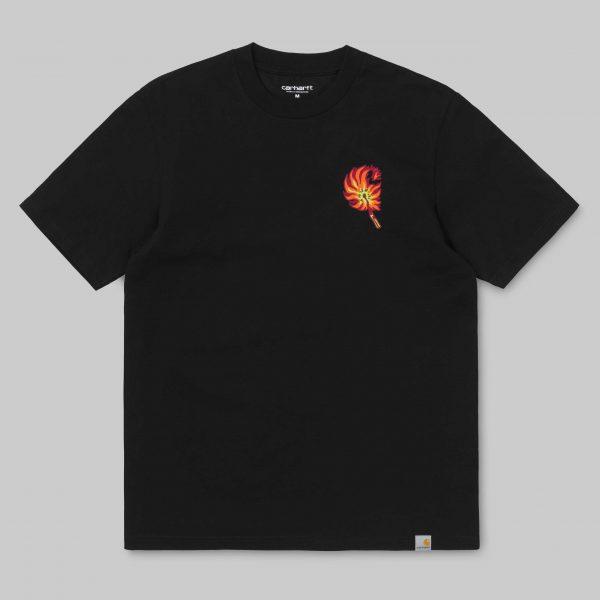 s-s-match-t-shirt-black-3434586