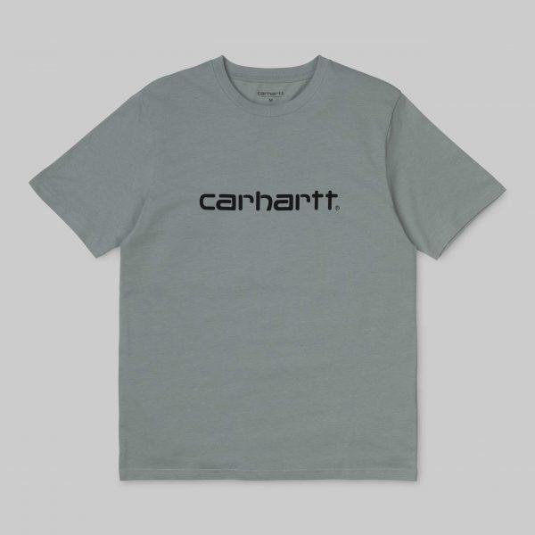 s-s-script-t-shirt-cloudy-black-1907.png.jpg55776