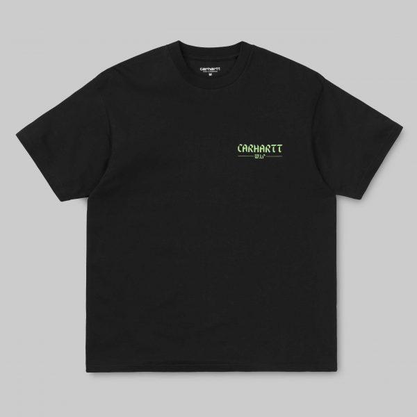 s-s-snake-t-shirt-black-green-3434334529