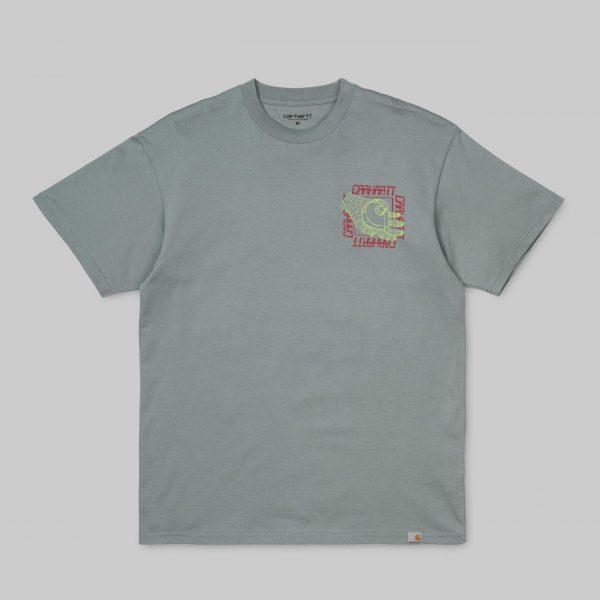 s-s-virtual-t-shirt-575474cloudy-550