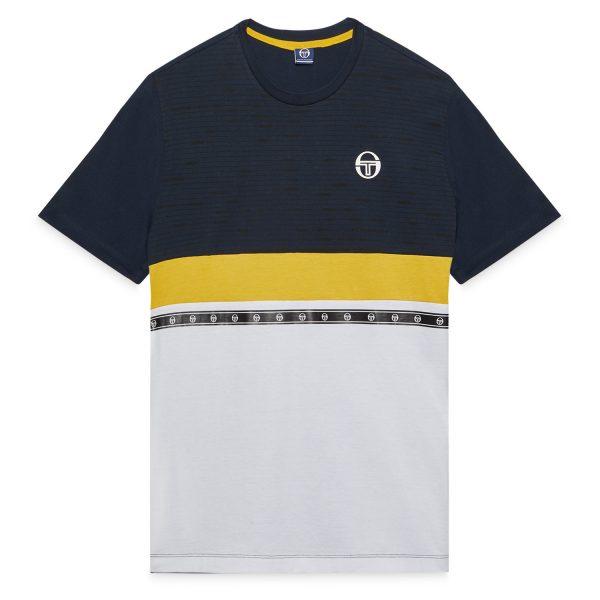 sergio-tacchini-caleb-tee-ss19-blue-t-shirt-sixstreet-shop-bolzano-roma-milano-firenze-napoli-venezio-torino-bologna