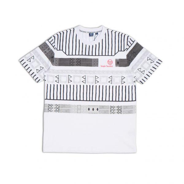 sergio-tacchini-calimera-tee-white-t-shirt-sixstreet-shop-bolzano-roma-milano-firenze-napoli-torino-bologna-venezia