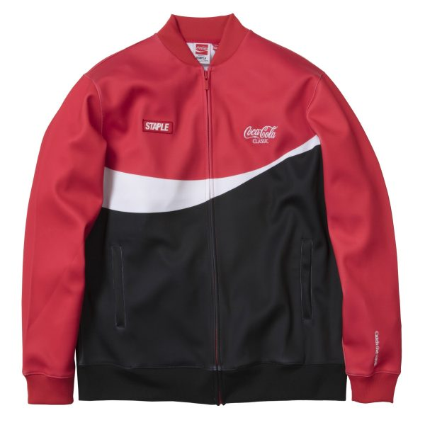 staple-x-coca-cola-classic-track-jacket-red-giacca-sixstreet-shop-bolzano
