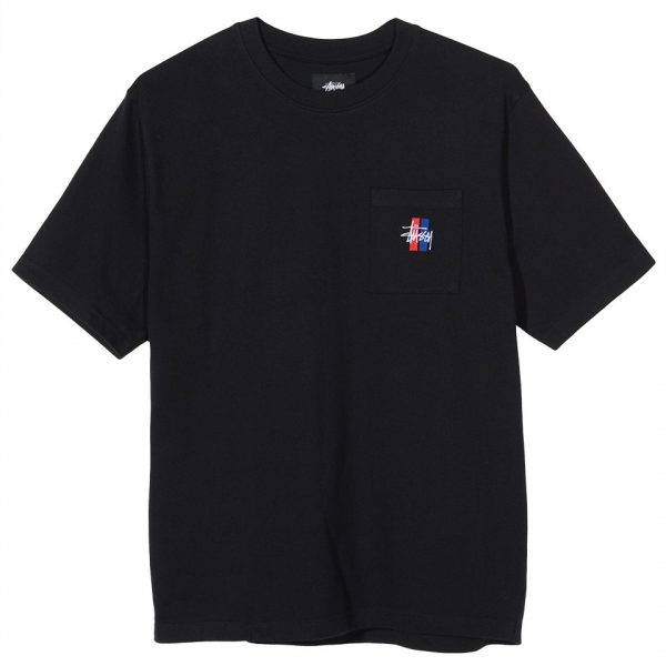 stussy-2-bar-stock-crew-black-t-shirt-sixstreet-shop-bolzano