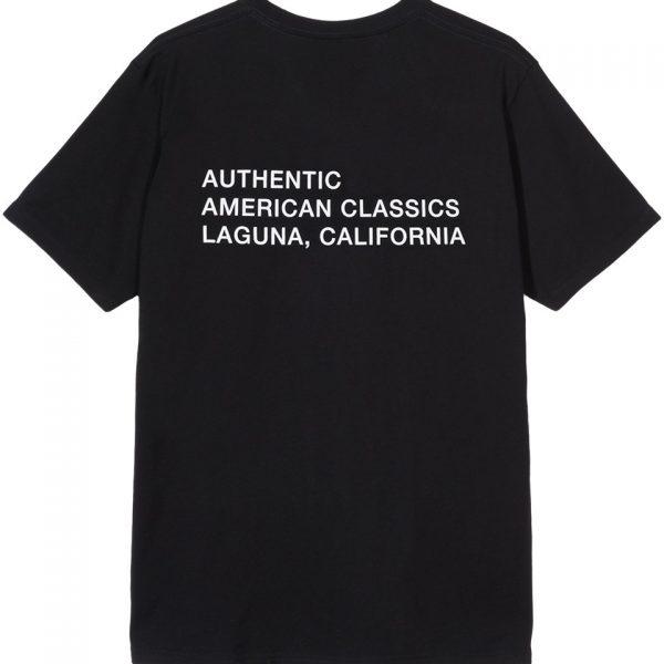 stussy-american-classics-tee-black-t-shirt-sixstreet-shop-bolzano-1
