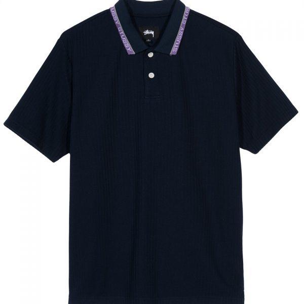stussy-arthur-polo-navy-t-shirt-sixstreet-shop-bolzano