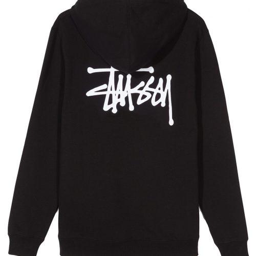 stussy-basic-stussy-hood-black-felpe-sixstreet-shop-bolzano