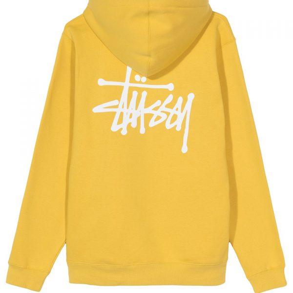 stussy-basic-stussy-hood-yellow-felpe-sixstreet-shop-bolzano