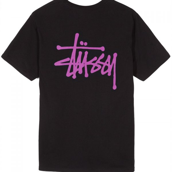 stussy-basic-stussy-tee-black-t-shirt-sixstreet-shop-bolzano