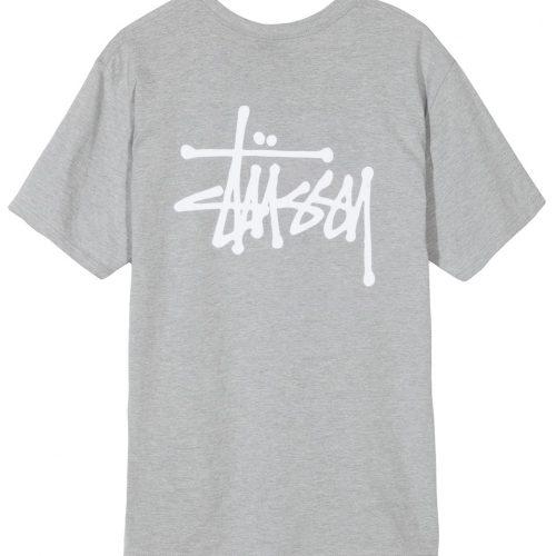 stussy-basic-stussy-tee-grey-heather-t-shirt-sixstreet-shop-bolzano
