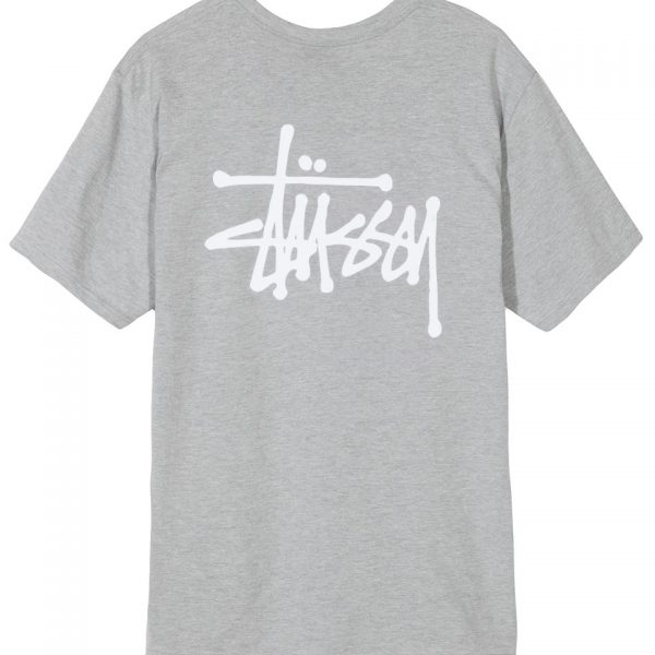 stussy-basic-stussy-tee-grey-heather-t-shirt-sixstreet-shop-bolzano