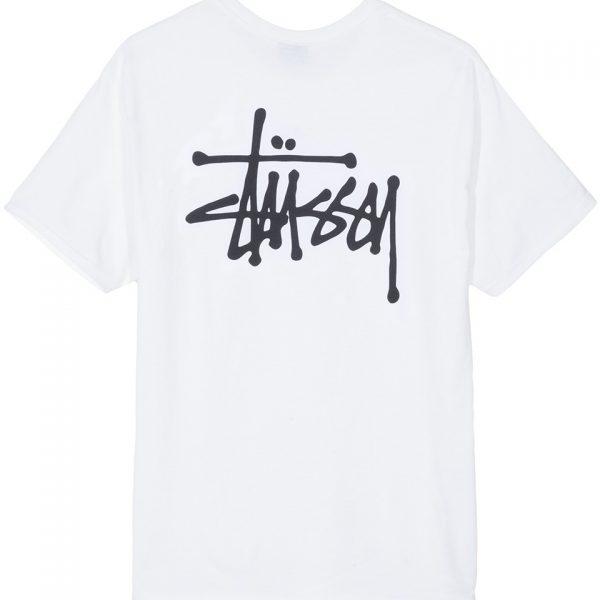 stussy-basic-stussy-tee-white-t-shirt-sixstreet-shop-bolzano