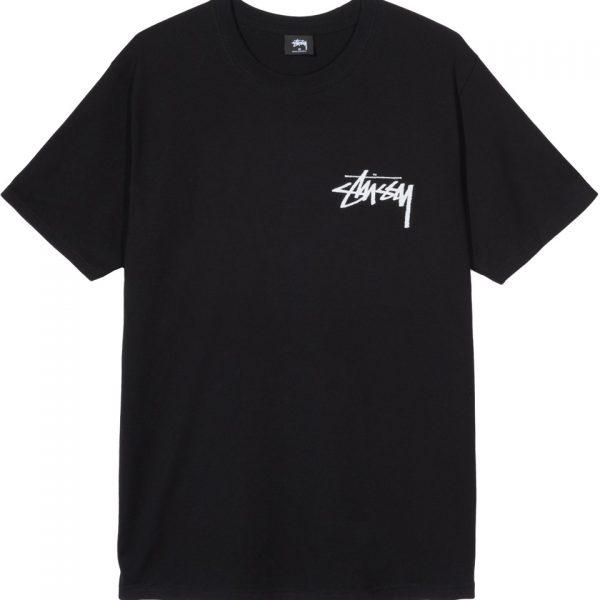 stussy-buana-tee-black-t-shirt-sixstreet-shop-bolzano