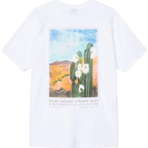 stussy-cactus-sky-tee-white-t-shirt-sixstreet-shop-bolzano