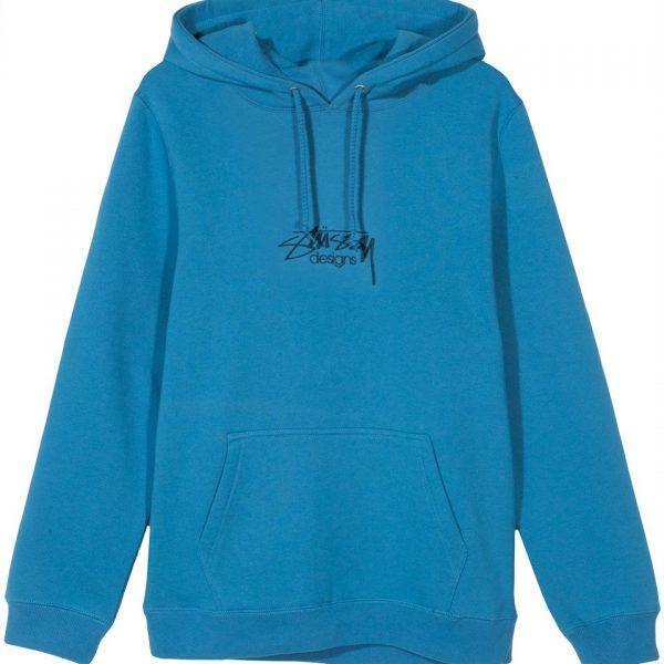 stussy-design-applique-hood-ocean-blue-felpe-sixstreet-shop-bolzano