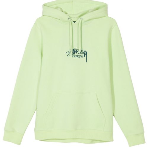 stussy-design-applique-hood-pale-green-felpe-sixstreet-shop-bolzano