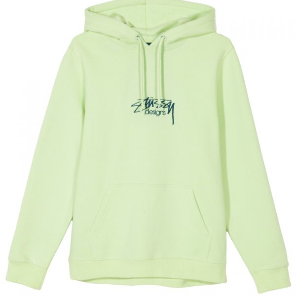 stussy-design-applique-hood-pale-green-felpe-sixstreet-shop-bolzano