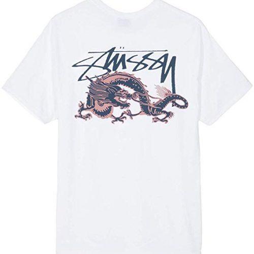 stussy-dinasty-tee-white-t-shirt-sixstreet-shop-bolzano