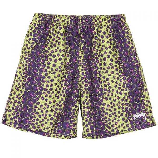 stussy-leopard-water-short-lime-shorts-sixstreet-shop-bolzano-roma-milano-napoli-firenze-venezia-bologna-torino